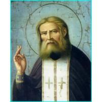 Религия (3)