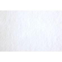 фетр белый 1мм