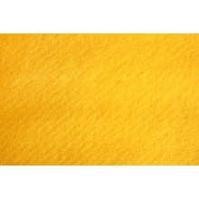 фетр желтый 1мм