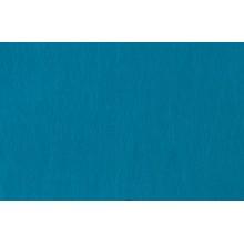 фетр голубой 1мм