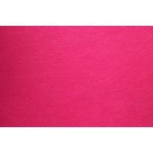 фетр темно-розовый 1мм