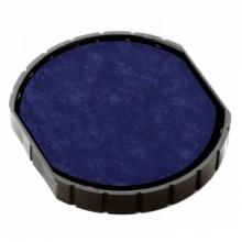 Сменная подушка для остнастки Colop R40
