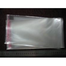 Пакет полипропиленовый 140х230 мм